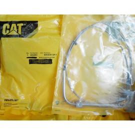 Daviklis 3832981 GP-TE, CAT, Caterpillar