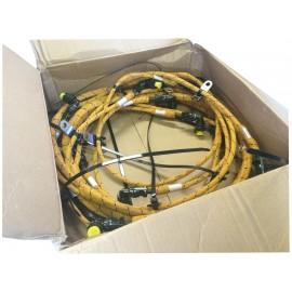 Elektros instaliacija 2219566 AS-W, CAT, Caterpillar