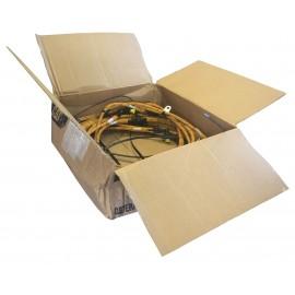 Elektros instaliacija 2219565 AS-W, CAT, Caterpillar
