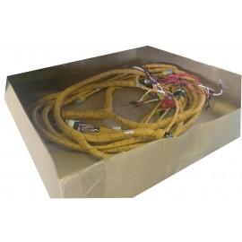 Elektros instaliacija 2202340 AS-W, CAT, Caterpillar