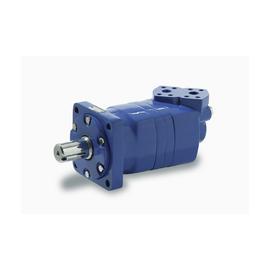 Hydraulic Motor 112-1322-006 Char-Lynn, EATON