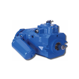 Hydraulic Pump, closed loop variable displacement 560AW01141A, HPV105 DuraForce, EATON