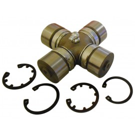 Universal Joint, U-joint 3224326R1, 81927253, ZP1927253, 50453190