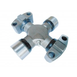 U-Joint, Universal Joint, Spider4C 2HWD, 4C-2HWD, 4C2HWD (30.2x106.3)