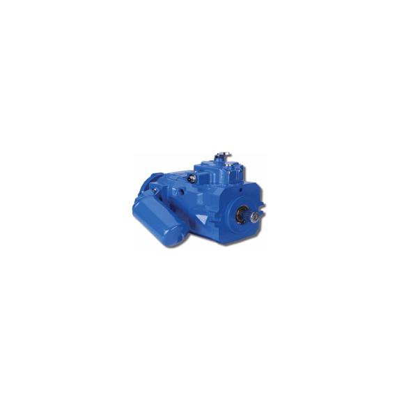 Siurblys hidraulinis 560AW01710A, HPV105 DuraForce, EATON