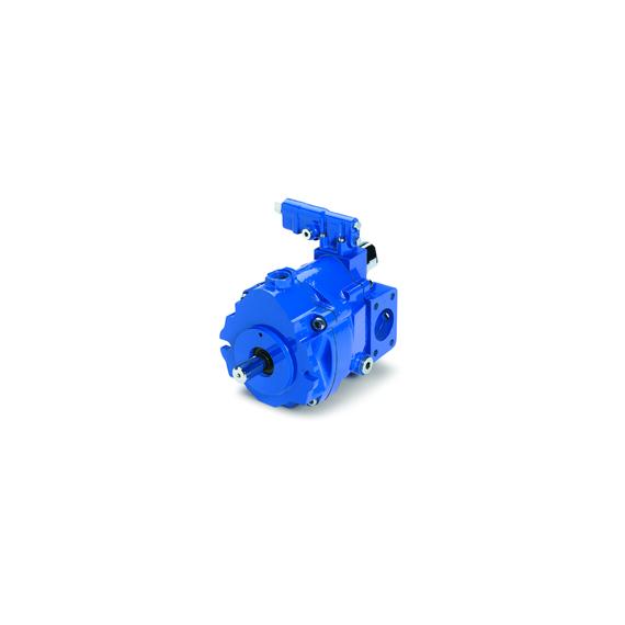 Siurblys hidraulinis 02-335221, PVM141 Vickers, EATON