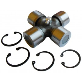 Universal Joint, U-joint 9927092, 83956479, ZP0501205339, 721005