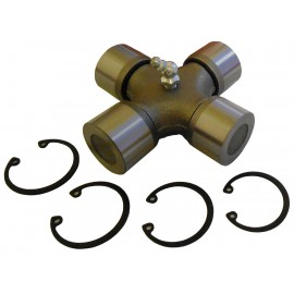 Universal Joint, U-joint 914/35401, 914/56401, 11309060