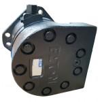 Hidrovariklis 173-0020-002 Char-Lynn, EATON