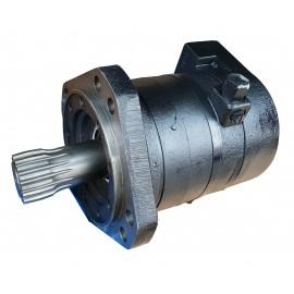Hydraulic Motor 173-0020-002 Char-Lynn, EATON