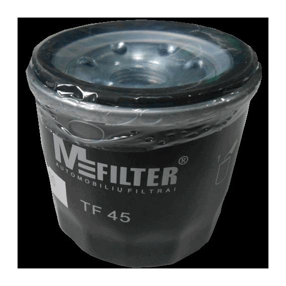Filterset John Deere 2320 Motor Yanmar 3TNV76 Filter Traktor