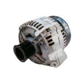 Generatorius John Deere 14V 120A