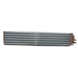 Radiatorius kondicionieriaus John Deere AL210817, AL112100