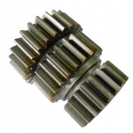 Gear Valtra / Valmet 33084000