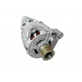 Generatorius Audi A8, 14V, 150A, 0123520019, 0986043777, 0123520027