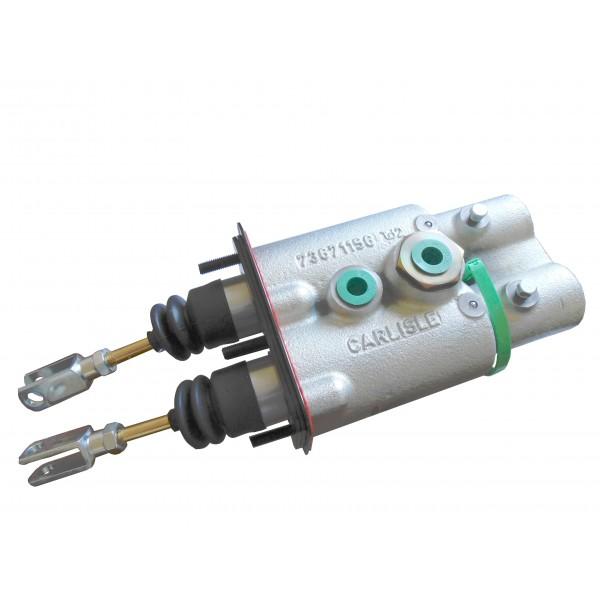 New Holland Plug Part # 47751768
