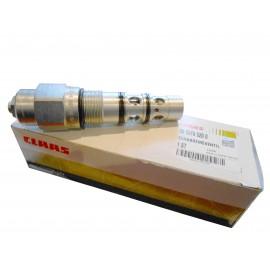 Vožtuvas hidraulinis E2A060Z276NMK2 Claas