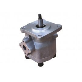 Hydraulic Pump KP0588ATSS
