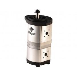 Hydraulic Pump 7700036171
