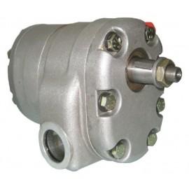 Hydraulic Pump H8.01