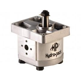 Hydraulic Pump K200330