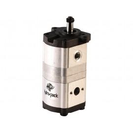 Hydraulic Pump 3595190M91