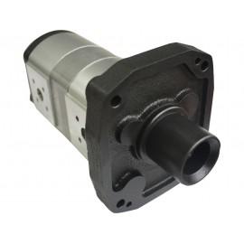 Hydraulic Pump 81131100