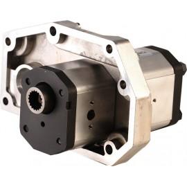 Hydraulic Pump 30225110