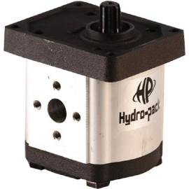 Hydraulic Pump 24529400.0