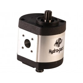 Hydraulic Pump 245297400