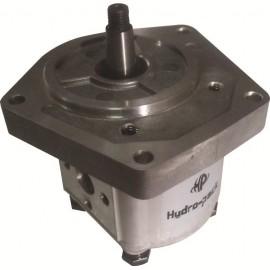 Hydraulic Pump 704330R95