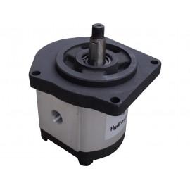 Hydraulic Pump 3072695R91