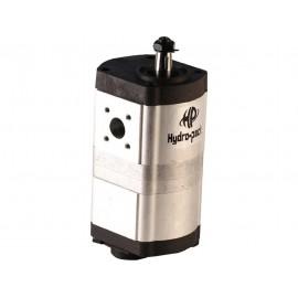 Hydraulic Pump 3147535R94