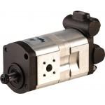 Hydraulic Pump 3142563R91