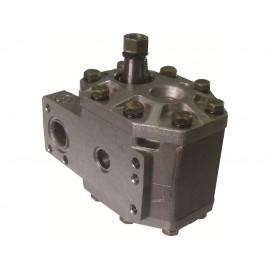 Hydraulic Pump 308873A1