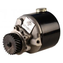 Hydraulic Pump 87540833