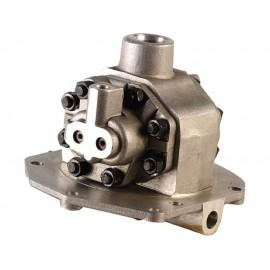 Hydraulic Pump D8NN600LB