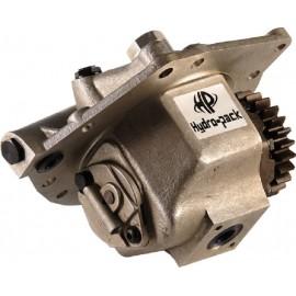 Hydraulic Pump 87540837