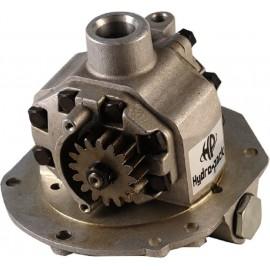 Hydraulic Pump D0NN600F