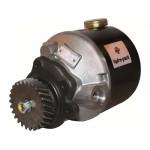 Hydraulic Pump E2NN600BA