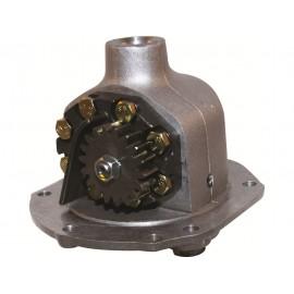 Hydraulic Pump E9NN600BC