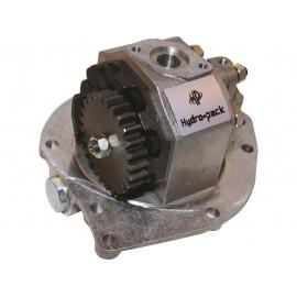 Hydraulic Pump 87540836
