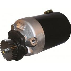 Hydraulic Pump E0NN3K514AB