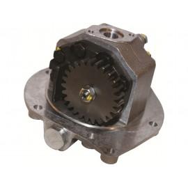 Hydraulic Pump D2NN600B