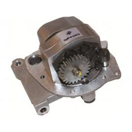 Hydraulic Pump 87540839