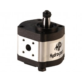 Hydraulic Pump 01174516