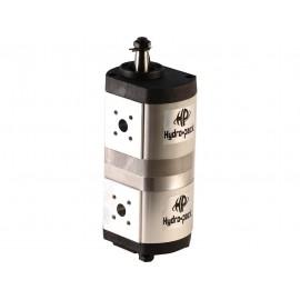Hydraulic Pump 01176000