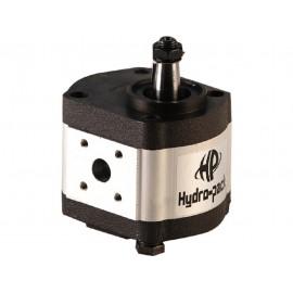Hydraulic Pump AL37753