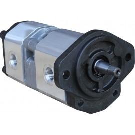 Hydraulic Pump AZ365555