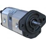 Hydraulic Pump AZ19692